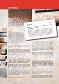 Sonstige Verschmutzungen - Greg's Autopflege Service - Seite 4