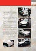 Sonstige Verschmutzungen - Greg's Autopflege Service - Seite 7