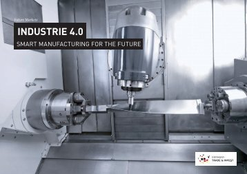 industrie4.0-smart-manufacturing-for-the-future-en