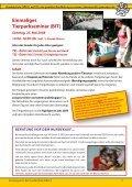 Wochenendmodul - Hundeschule GREH - Seite 5