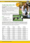 Wochenendmodul - Hundeschule GREH - Seite 7