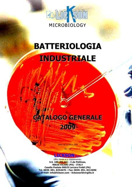 """1//0 Bar /& 30*Hg Nuovo 2/"""" VACUOMETRO in Metallo caso GLICERINA riempito"""