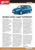 GRATUIT - AUTOspot.ro - Page 5
