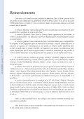 DOCTEUR DE L'UNIVERSITE Spécialité: MICROONDES ET ... - Page 2