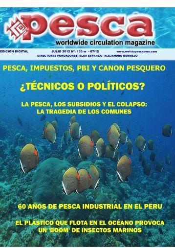 Revista Pesca Julio 2012.pdf