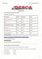 Revista Pesca Julio 2012.pdf - Page 2