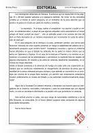 Revista Pesca Julio 2012.pdf - Page 3