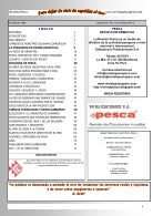 Revista Pesca Julio 2012.pdf - Page 4