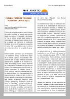 Revista Pesca Julio 2012.pdf - Page 6