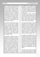 Revista Pesca Julio 2012.pdf - Page 7