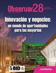 Revista-Observar-28-Innovacion y negocios-ES