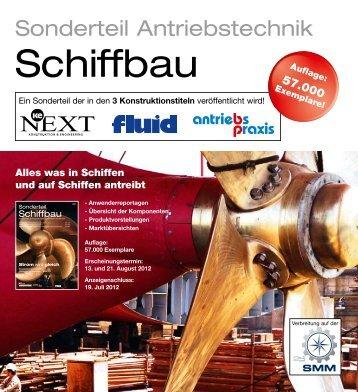 Schiffbau - konstruktion.de