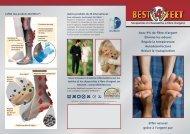 B4F Prospekt DINlang F090924.indd