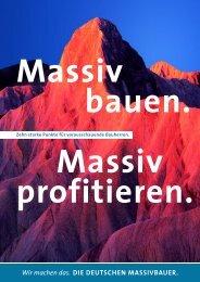 Massiv bauen - engesser-bau.de