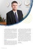 Tecnomen Vuosikertomus 2006 - Tecnotree - Page 6