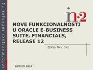 510_Alvir EBS Financ R12 nove funkcionalnosti.pdf - HrOUG