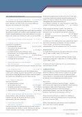 Page 1 >> RAPPORT ANNUEL 2005 Page 2 COMITE DE ... - Page 7