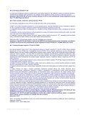Zápis ze 6. zasedání Akademického senátu FF UK ze dne 14.10.2004 - Page 3