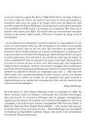 Programme de salle - TNB - Page 3