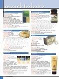 Marktplatz - BioHandel Online - Seite 3