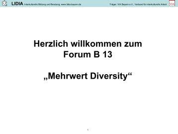 LIDIA TA - Bundeskongress-sgb2.de