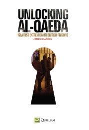 unlocking-al-qaeda