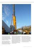 Deliveries at MRF - Studsvik - Page 7