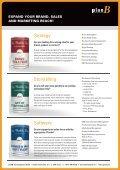 PDF download - planB Werbeagentur GmbH - Page 2