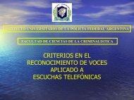 Análisis Voz - Rogelio González - Mod II