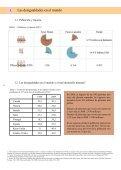 Las cifras de la deuda 2012 - cadtm - Page 4