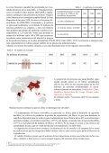 Las cifras de la deuda 2012 - cadtm - Page 5