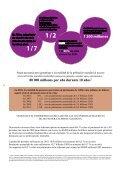 Las cifras de la deuda 2012 - cadtm - Page 6