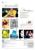 XIT # 12 2008 (pdf) - Page 2