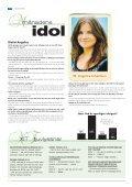 XIT # 12 2008 (pdf) - Page 4