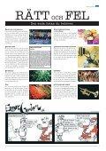 XIT # 12 2008 (pdf) - Page 7