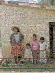 LIBRO DE CIENCIAS SOCIALES Y NATURALES QUECHUA