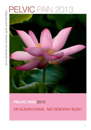 Pelvic-Pain-Ebook-2013
