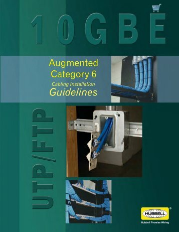 Fieldbus wiring guide mtl instruments category 6a installation guide hubbell premise wiring publicscrutiny Image collections