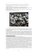 I SARCOFAGI - Svenska Institutet i Rom - Page 2
