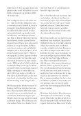 Om tillid og tro - Herning og Gjellerup Valgmenigheder - Page 3
