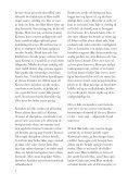 Om tillid og tro - Herning og Gjellerup Valgmenigheder - Page 4