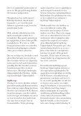 Om tillid og tro - Herning og Gjellerup Valgmenigheder - Page 7