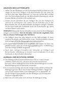 deutsCH - Globetrotter - Seite 2