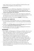 deutsCH - Globetrotter - Seite 3