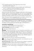 deutsCH - Globetrotter - Seite 6