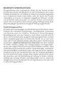 deutsCH - Globetrotter - Seite 7
