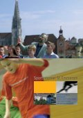 Sportinternat Regensburg - Foerderverein-jahn.de - Seite 2