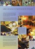Sportinternat Regensburg - Foerderverein-jahn.de - Seite 4