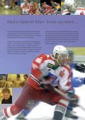 Sportinternat Regensburg - Foerderverein-jahn.de - Seite 5
