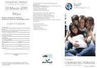 DyD ® - DYD medicina integrativa